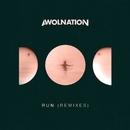 Run (Remixes)/AWOLNATION
