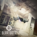 Disgusting (Deluxe Edition)/Beartooth