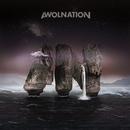 Megalithic Symphony/AWOLNATION