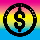 ($) Coinz/New Beat Fund