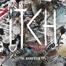 The Manifesto Eps/Itch