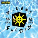 Sunday Funday (feat. Mod Sun) [Remix by ID Labs and Badboxes]/New Beat Fund