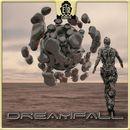 Dreamfall/Second Suspense