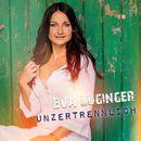 Unzertrennlich/Eva Luginger