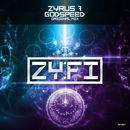 Godspeed/Zyrus 7