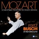Fritz Busch at Glyndebourne/Fritz Busch
