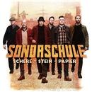 Schere, Stein, Papier/Sondaschule