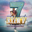 7/Keen'V