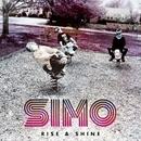 People Say/SIMO