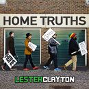 Home Truths EP/Lester Clayton