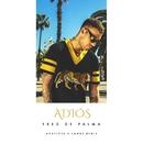 Adiós (ANDYLOVE x EMMEK Remix)/Fred De Palma