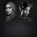 Nisan Cinta/Siti Nordiana & Jaclyn Victor