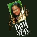 Kasihku/Dewi Yull