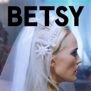 Little White Lies (Acoustic)/BETSY