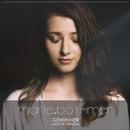 Gewinner (Akustik Version)/Marie Bothmer