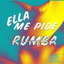 Ella Me Pide Rumba/MC Hompy