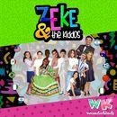 Wunderkindz/Zeke & The Kiddos