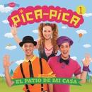 ¿Cómo estás amigo?/Pica-Pica