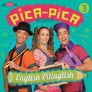Fiesta de cumpleaños/Pica-Pica