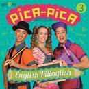 Follow Me/Pica-Pica
