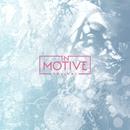 Revival/In Motive