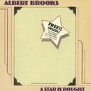 A Star Is Bought/Albert Brooks