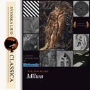 Milton, a poem (Unabridged)/William Blake