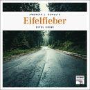Eifelfieber - Tatort Schreibtisch - Autoren live, Folge 4 (Ungekürzt)/Andreas J. Schulte