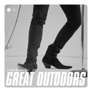 Great Outdoors/King Leg