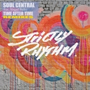 Time After Time (feat. Abigail Bailey) [Remixes]/Soul Central