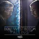 Falling/Ben Westbeech