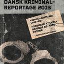 Forsøgte at indebrænde 88-årig kvinde - Dansk Kriminalreportage (uforkortet)/Lene Krog
