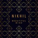 Beautiful Mind (Acoustic Version)/Nikhil D'Souza