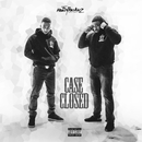 Case Closed/Blittz & Big Tobz