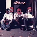 MouseTrapz - EP/The HeavyTrackerz