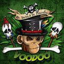 Voodoo/Mr. Hurley & Die Pulveraffen