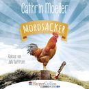 Mordsacker/Cathrin Moeller