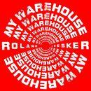 My Warehouse (DJ Pierre's Wild Pitch Remix)/Roland Leesker