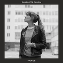 Faufile/Charlotte Cardin