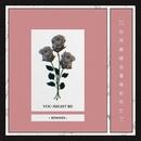You Might Be (feat. Lils) [Remixes]/Autograf