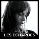 Les échardes/Charlotte Cardin