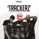 Trackerz (feat. P Money, Newham Generals, Stormzy, Big Narstie, Flirta D, Young Teflon & Desperado)/The HeavyTrackerz