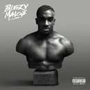 King Of The North/Bugzy Malone