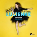 The Voice of the Trumpet/Lucienne Renaudin Vary