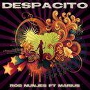 Despacito/Rob Nunjes