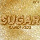 Sugar 2017/Kandi Kids