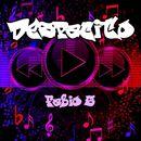 Despacito/Fabio 5