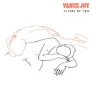 Lay It On Me/Vance Joy