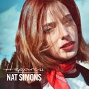 Happiness/Nat Simons