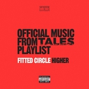 Higher/Fitted Circle